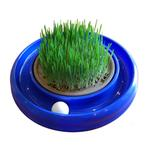 View Image 1 of Turbo Scratcher Cat Grass