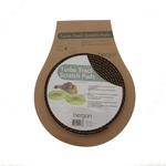 View Image 1 of Turbo Track Dual Cat Scratch Pad