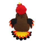 View Image 2 of Turkey Dog Costume