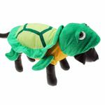 View Image 3 of Turtle Dog Halloween Costume