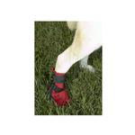 View Image 1 of Ultra Paws Wound Boot - Red