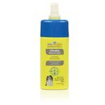 View Image 1 of Ultra Premium DeTangling Waterless Pet Spray