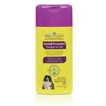 View Image 1 of Ultra Premium Hairball Prevention Cat Shampoo