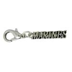 View Image 1 of U.S. Marines Collar Charm