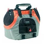 View Image 1 of Universal Sport Bag USB Carrier Plus