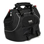 View Image 1 of Universal Sport Bag USB Carrier Plus - Black Label