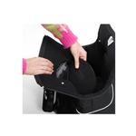 View Image 5 of Universal Sport Bag USB Carrier Plus - Black Label