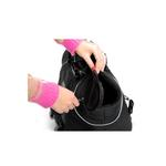 View Image 3 of Universal Sport Bag USB Carrier Plus - Black Label