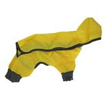 View Image 1 of Water Resistant Rain/Mud Suit - Yellow