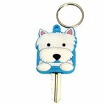 View Image 1 of West Highland Terrier Key Cover