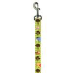 View Image 1 of Winnie the Pooh Dog Leash