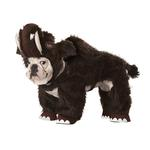 View Image 1 of Woolly Mammoth Dog Costume