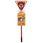 View Image 1 of Yard Pup Ultimate Dog Poop Scoop