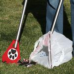 View Image 2 of Yard Pup Ultimate Dog Poop Scoop