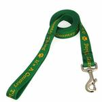 View Image 1 of Zack & Zoey Country Thing Dog Leash