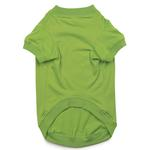 View Image 2 of Zack & Zoey Doggie Doo List Dog T-Shirt