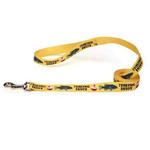 Zack & Zoey Fishing Buddy Dog Leash