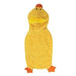 View Image 2 of Just Ducky Halloween Dog Costume