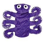 View Image 3 of Octo-Hound Halloween Dog Costume