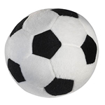 View Image 2 of Zanies Boing Sports Balls