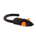 View Image 3 of Zanies Scare-dy Mice Cat Toy