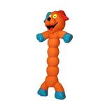 View Image 1 of Zonkers Dog Toy - Dog