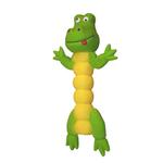 View Image 1 of Zonkers Dog Toy - Gator