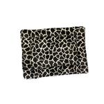 View Image 1 of Zoo Rest Pet Bed - Giraffe