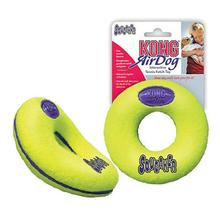Air Kong Squeaker Donut Toy