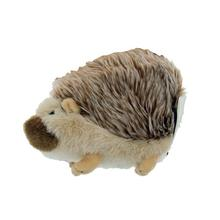 American Classic Dog Toys - Hedgehog