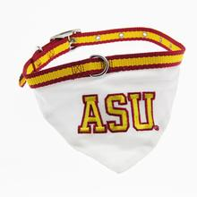 Arizona State Sun Devils Dog Collar Bandana