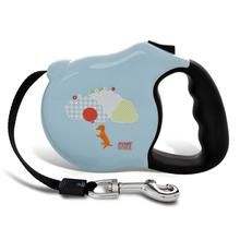 On Cloud 9 Retractable Dog Leash
