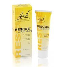 Bach Rescue Cream Dog Lotion