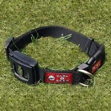 Bark4Beer Bottle Opener Dog Collar
