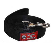 Bark4Beer Dog Leash
