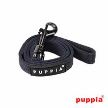 Basic Dog Leash by Puppia - Gray