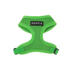 Basic Soft Harness by Puppia - Spring Green