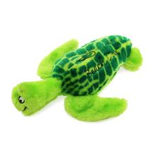 Beach Dog Turtle Dog Toy