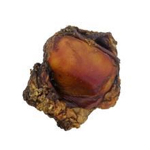 Beef Knee Cap Dog Bone