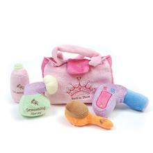 Best in Show Dog Toy Set by Oscar Newman
