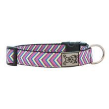 BFF Adjustable Clip Dog Collar by RC Pet