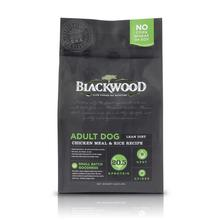 Blackwood All Life Stages Dog Food - Adult Lean Diet