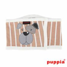 Boomer Manner Band by Puppia - Beige