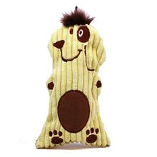 Bottle Buddies Dog Toy - Dog