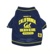 California Golden Bears Athletics T-Shirt
