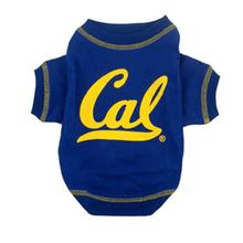 California Golden Bears T-Shirt