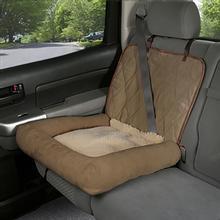 Car Seat Cover Cuddler