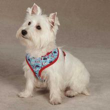 Casual Canine Toughdog Dog Harness