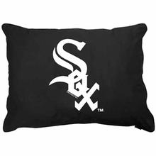 Chicago White Sox Dog Bed