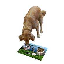 Chicago White Sox MLB Pet Placemat